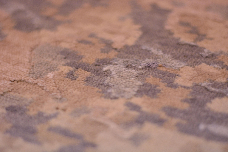 persian rugs USA