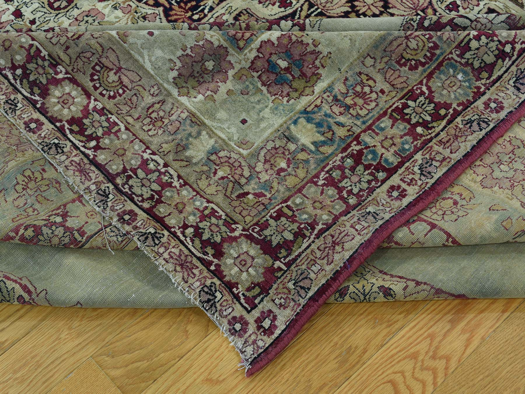 Classic World New Mexico S Best Source For Oriental Rugs