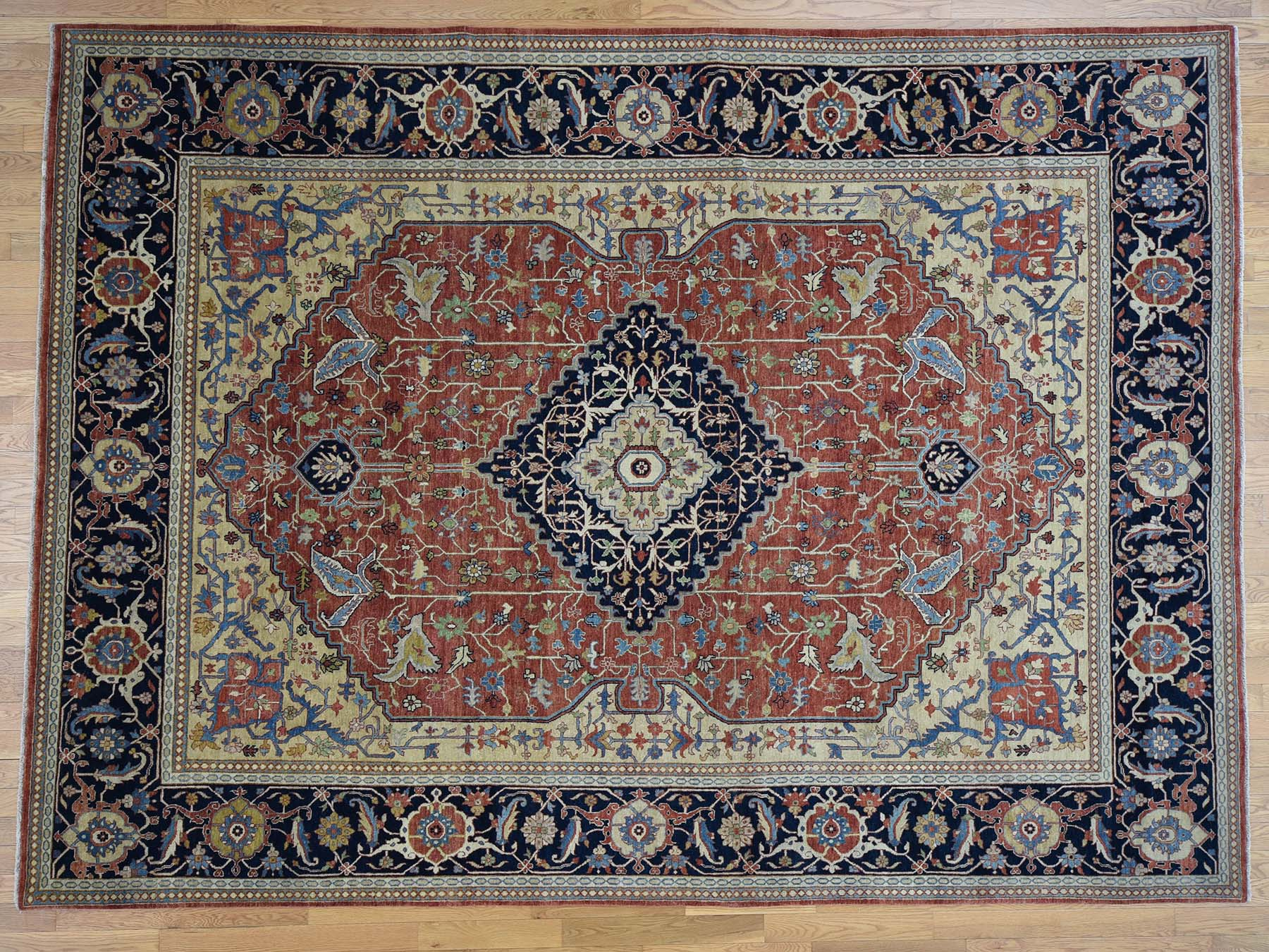 area rugs room bring indoor a monday new old rug an cyber plan blue or use pin large x to mood