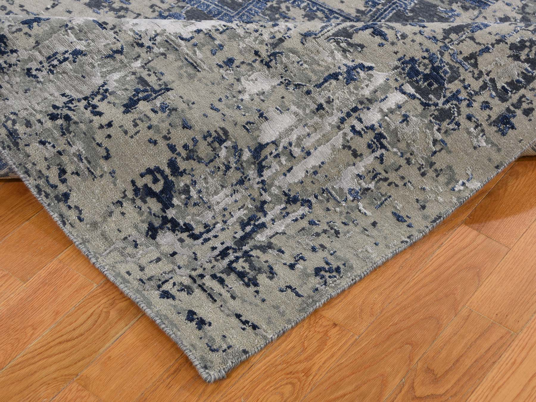 TransitionalRugs ORC414774