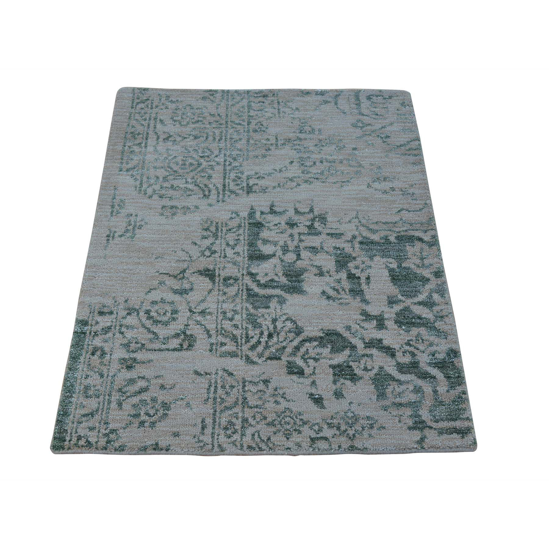 TransitionalRugs ORC208548