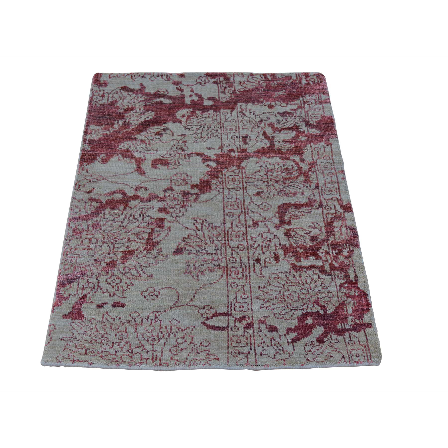 TransitionalRugs ORC208566