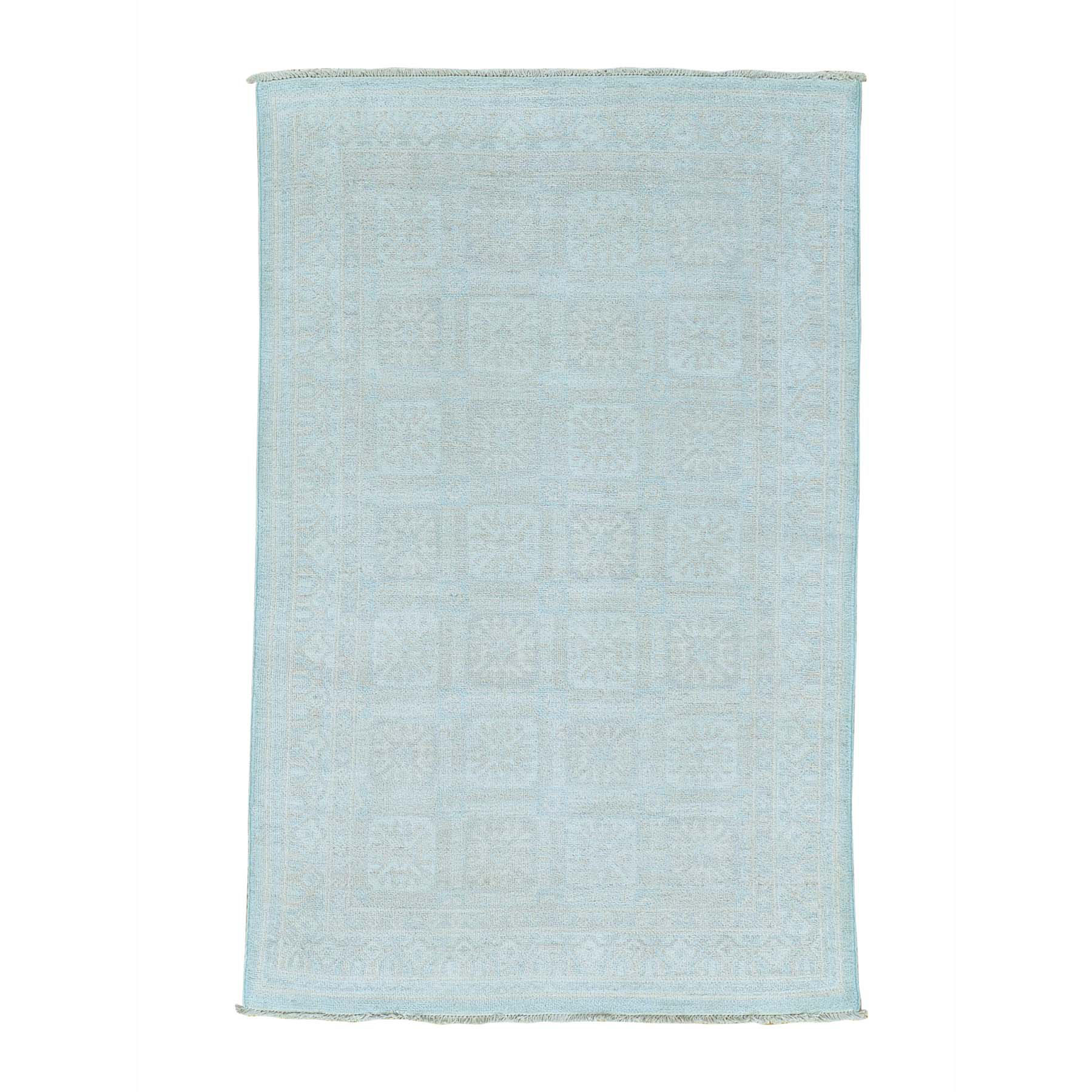 Khotan and SamarkandRugs ORC229131