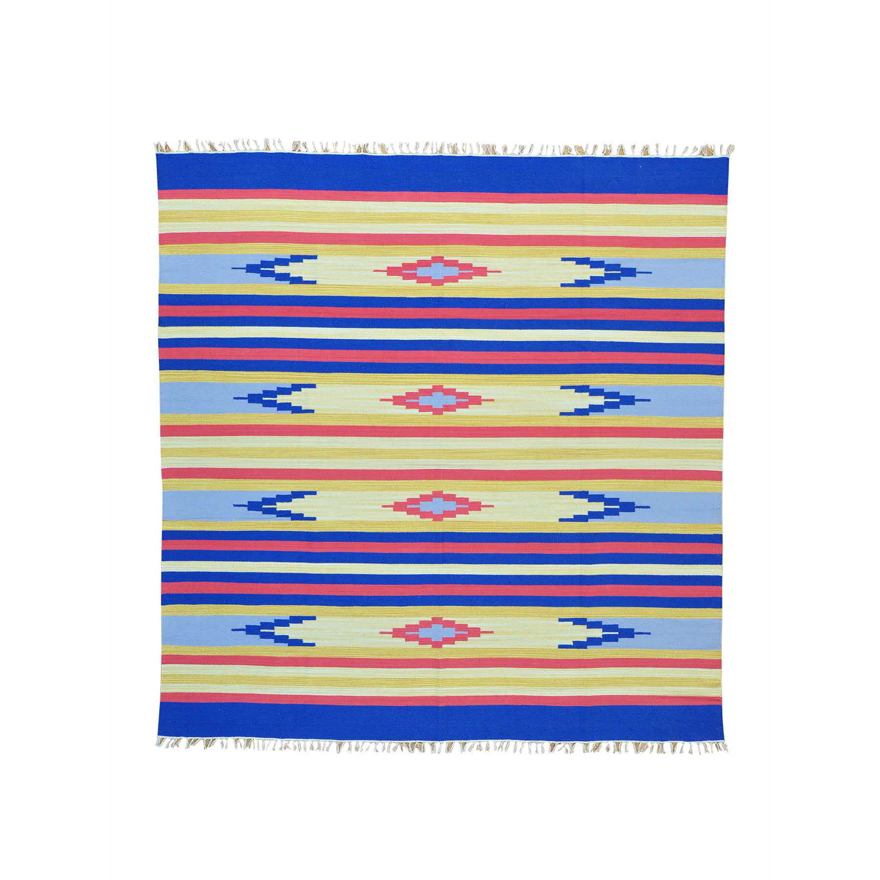 Photo Navajo Rug Repair Images Navajo Rug Chords Rugs
