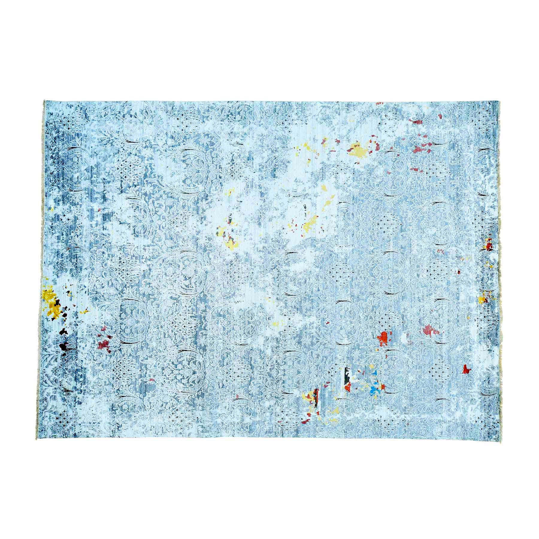 TransitionalRugs ORC289584