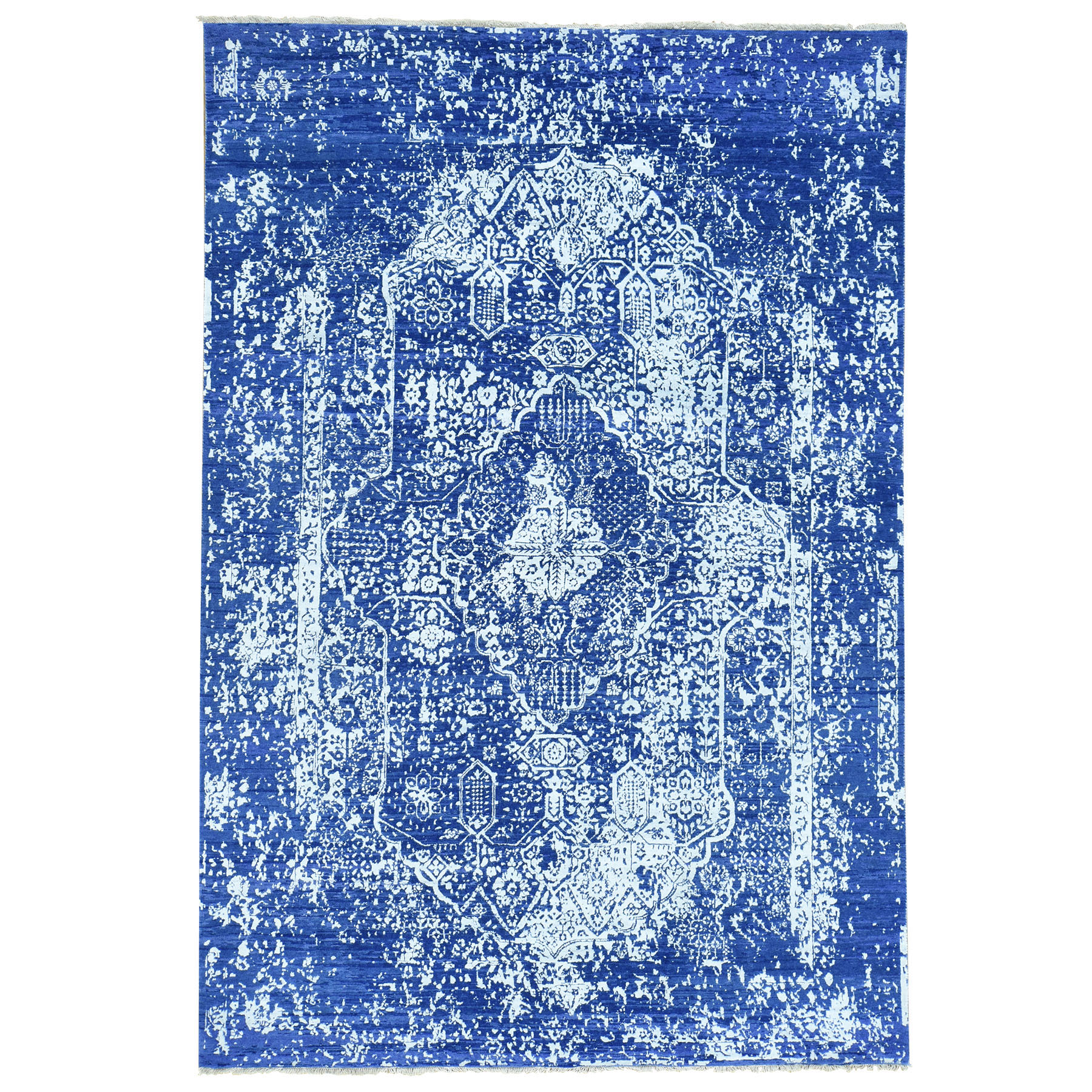TransitionalRugs ORC289647
