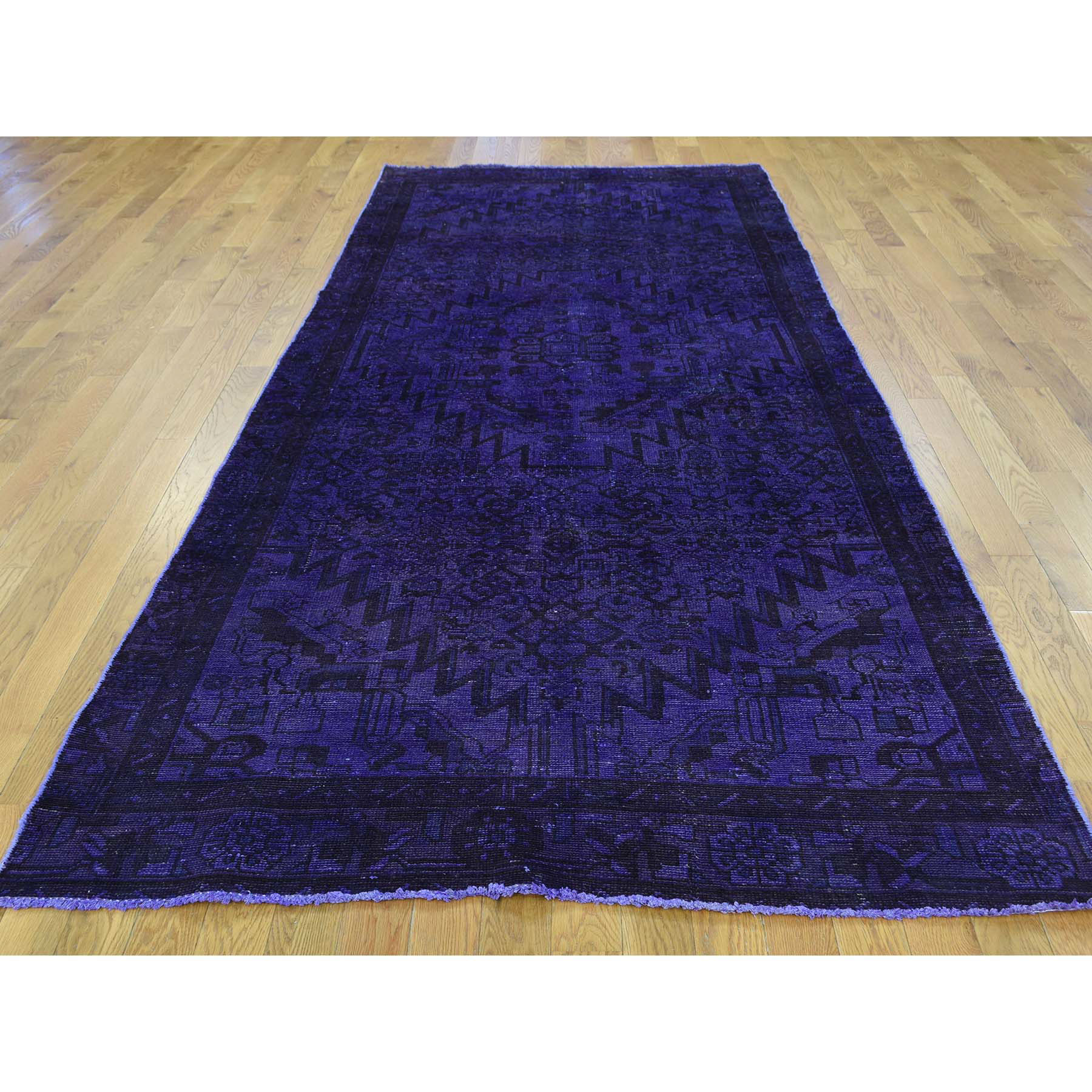 4 Wide Runner Rug Carpet Vidalondon