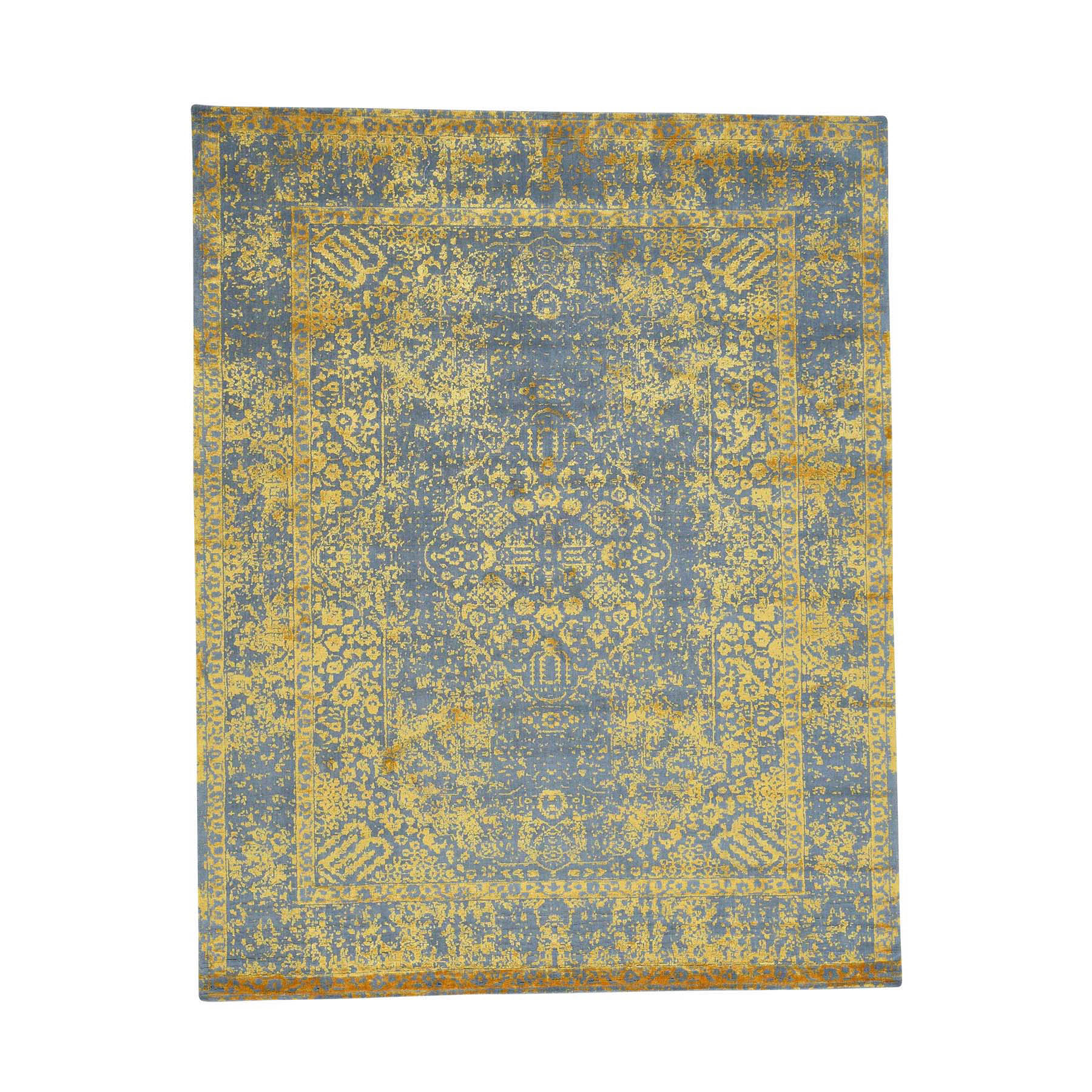 TransitionalRugs ORC321840