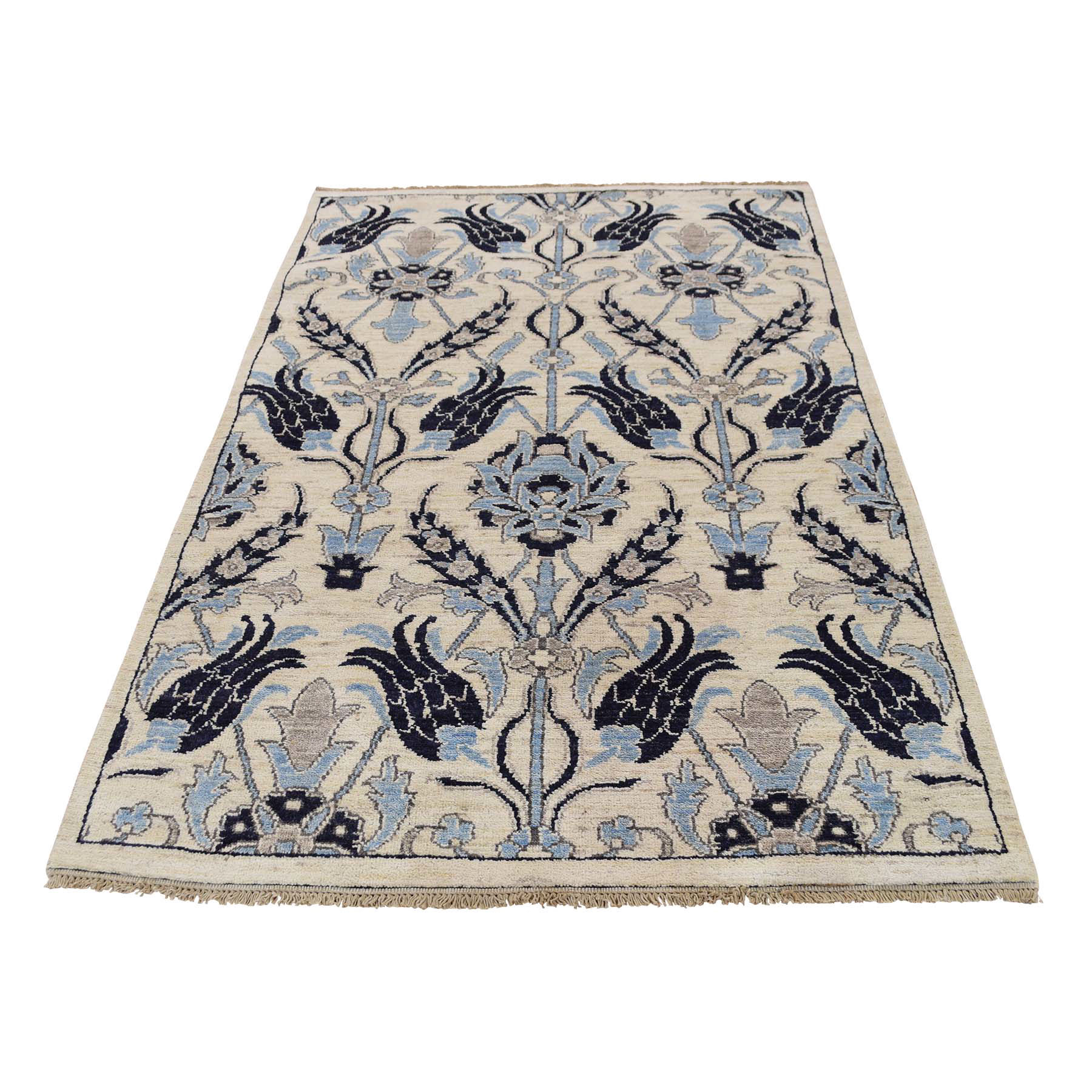 Arts And CraftsRugs ORC336330