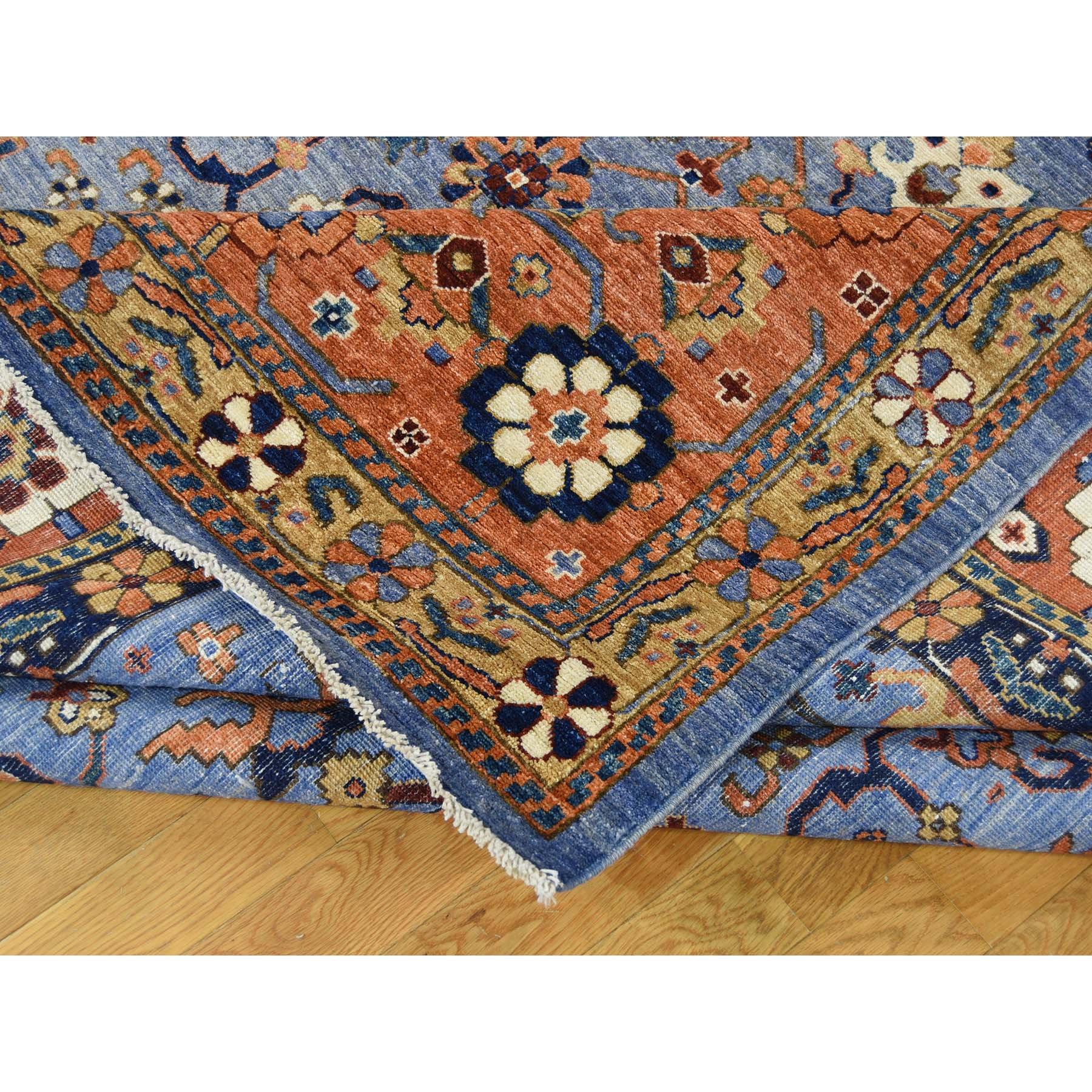 Shahbanu Oriental Carpets And Persian Rugs In The Usa