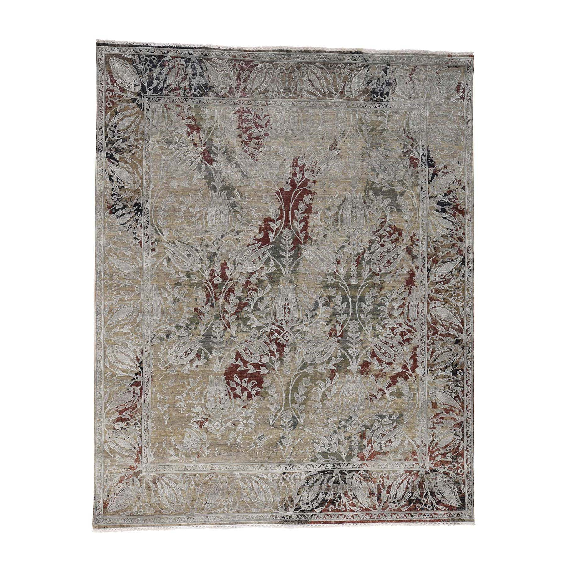 TransitionalRugs ORC348624