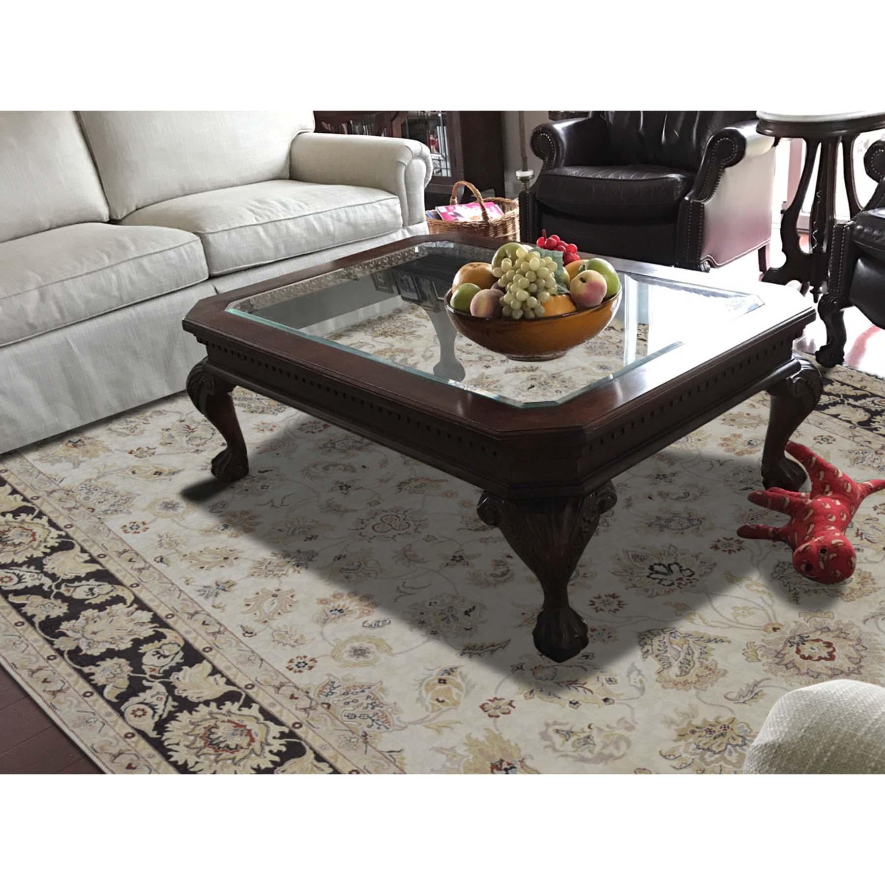 Shahbanu Oriental Carpets And Persian Rugs In The Usa -> Aki Carpetes