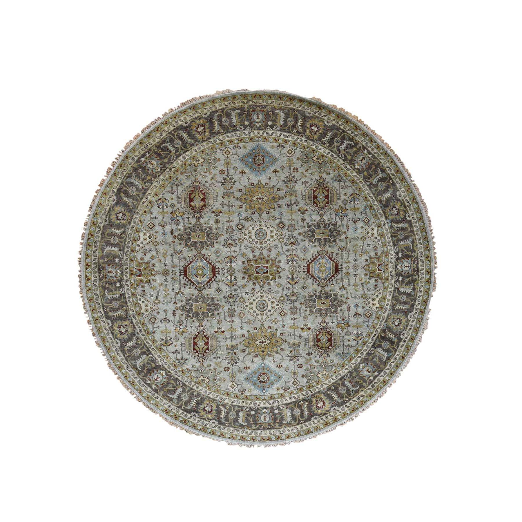and the round best decorations design choosing rugs idea kitchen rug