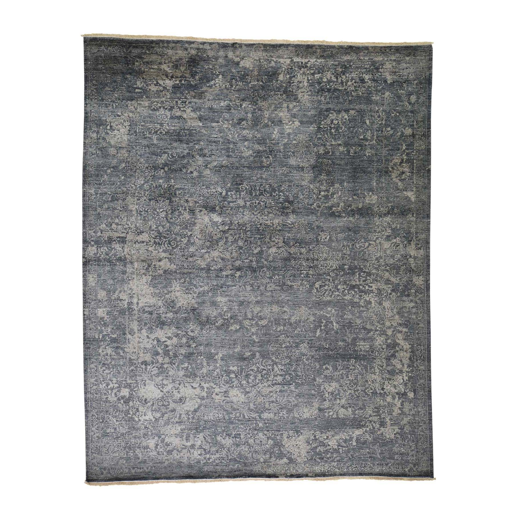 Modern & Contemporary Rugs LUV402849