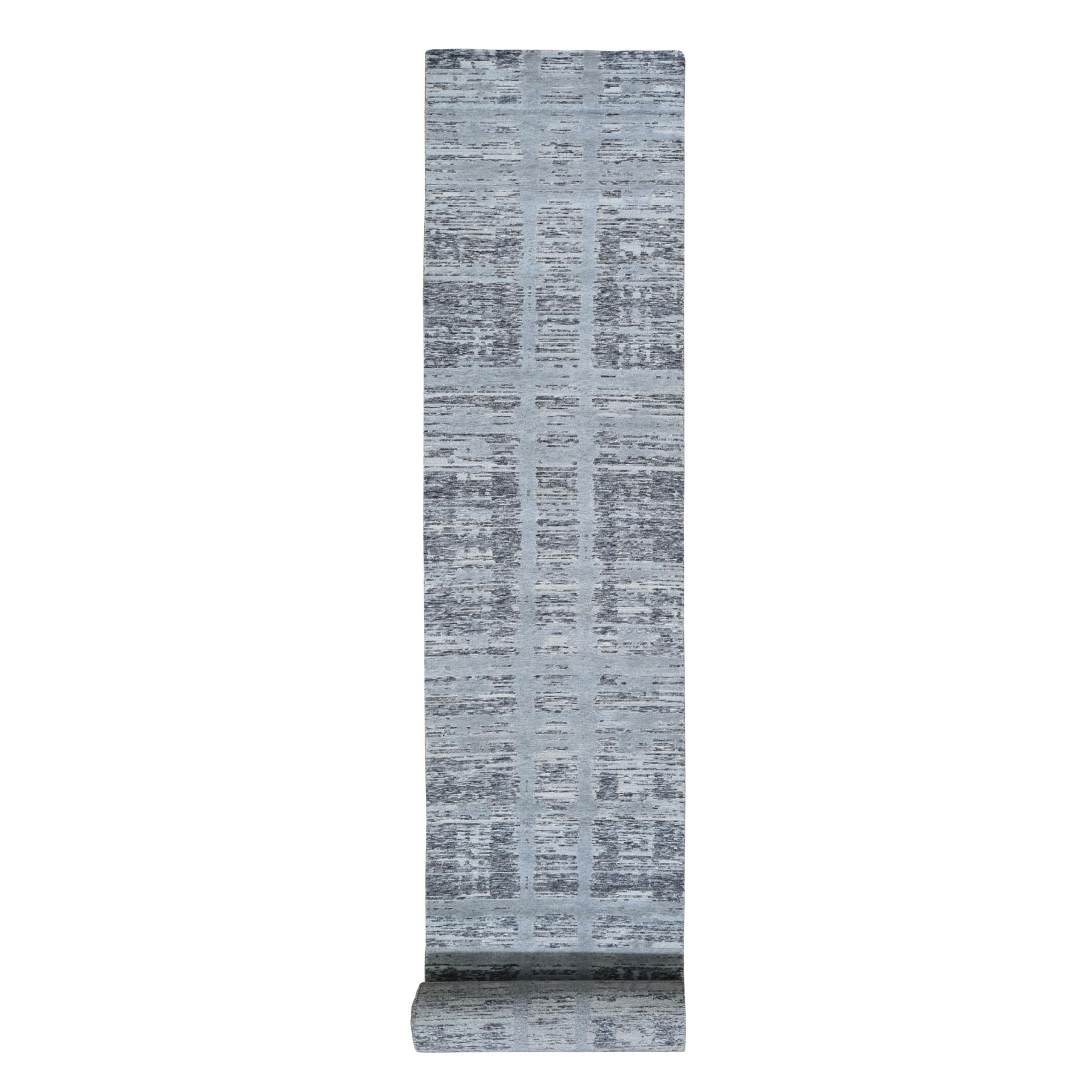 modern & contemporary rugs LUV431073