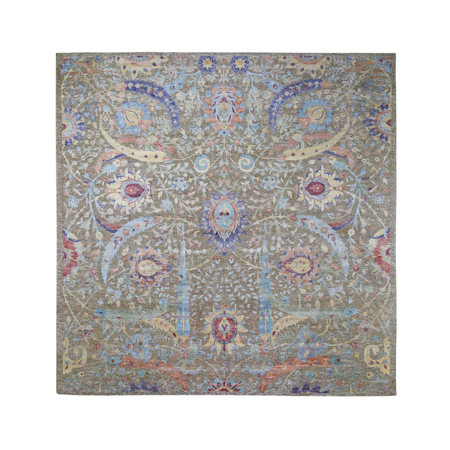 TransitionalRugs ORC435330
