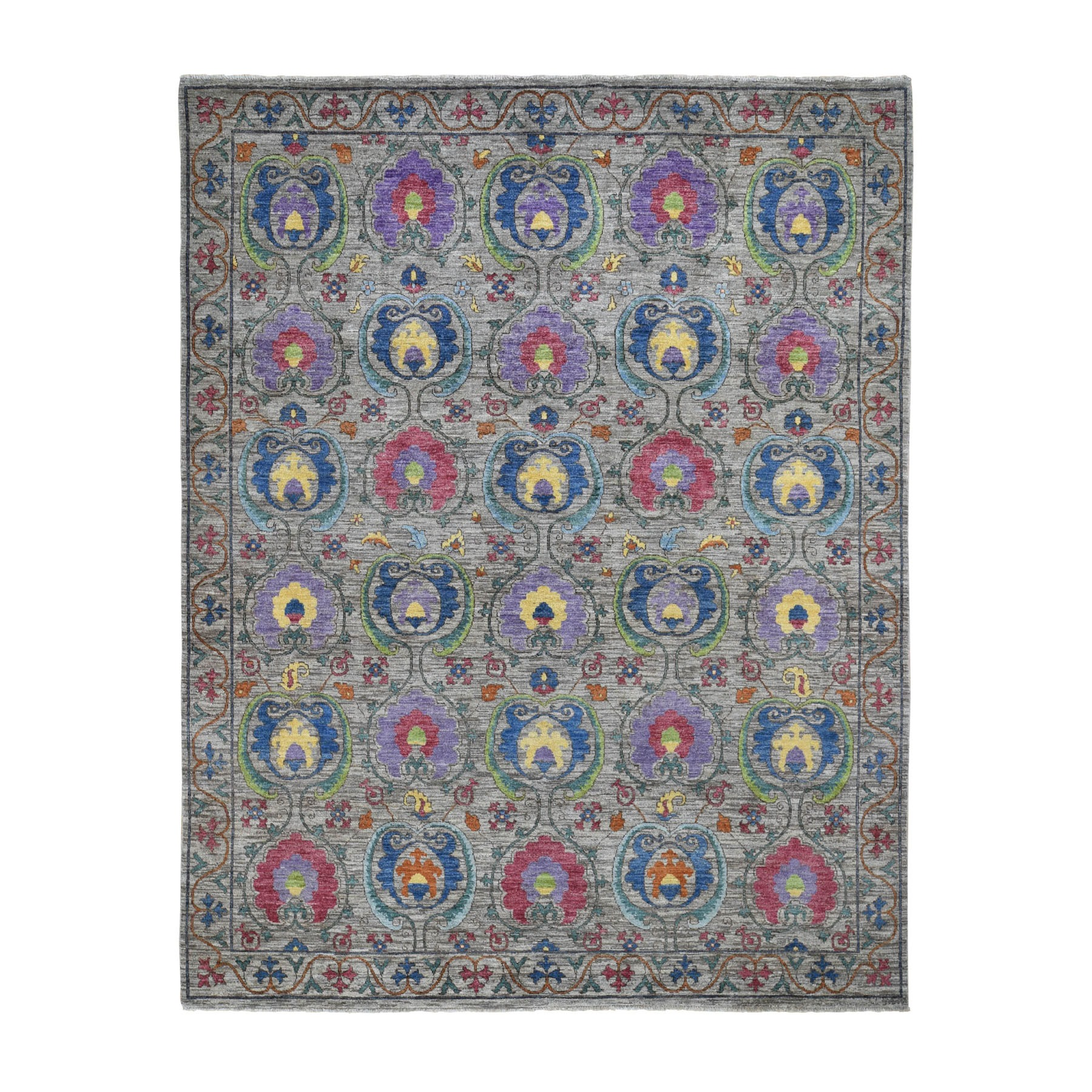 Arts And CraftsRugs ORC436212