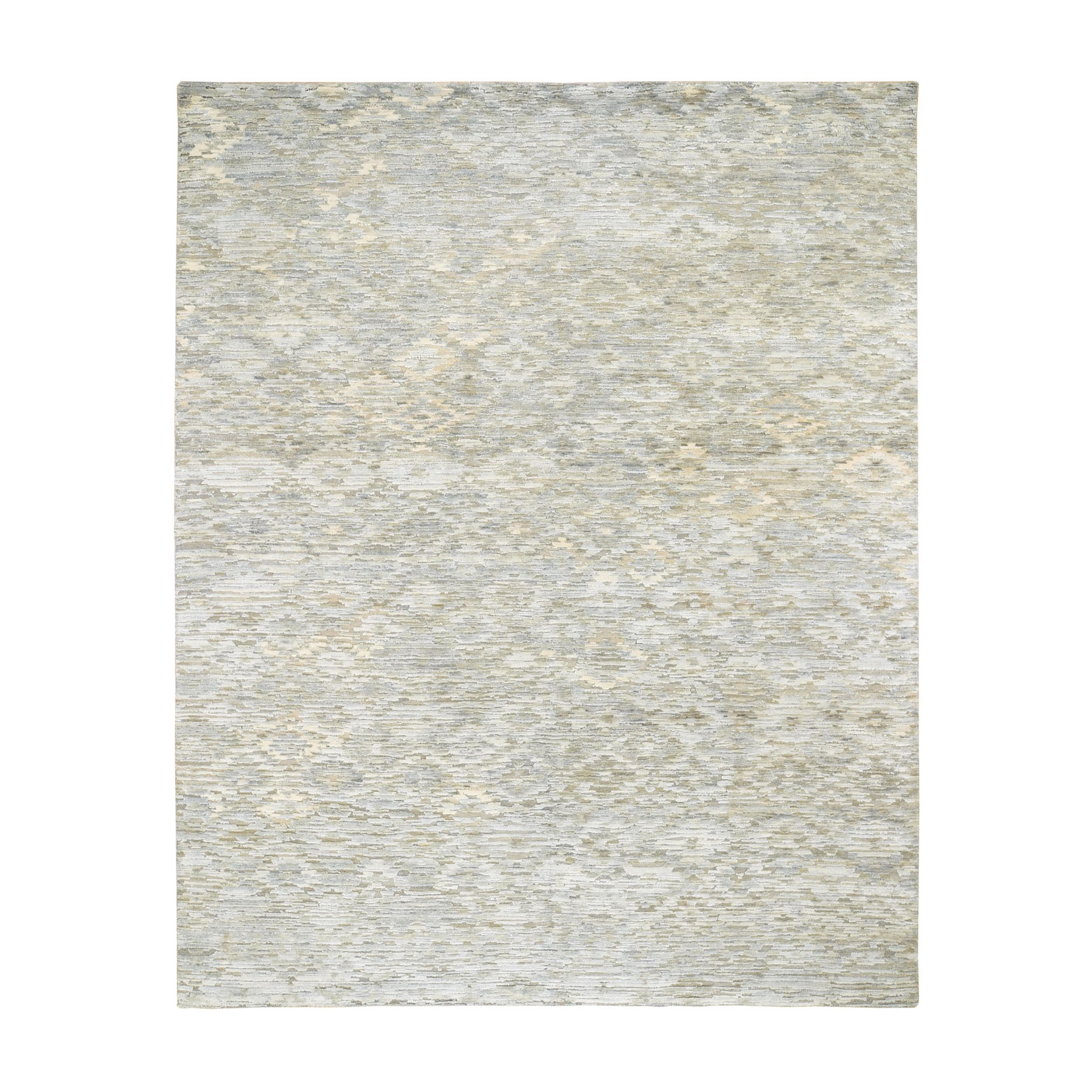 modern & contemporary rugs LUV437112