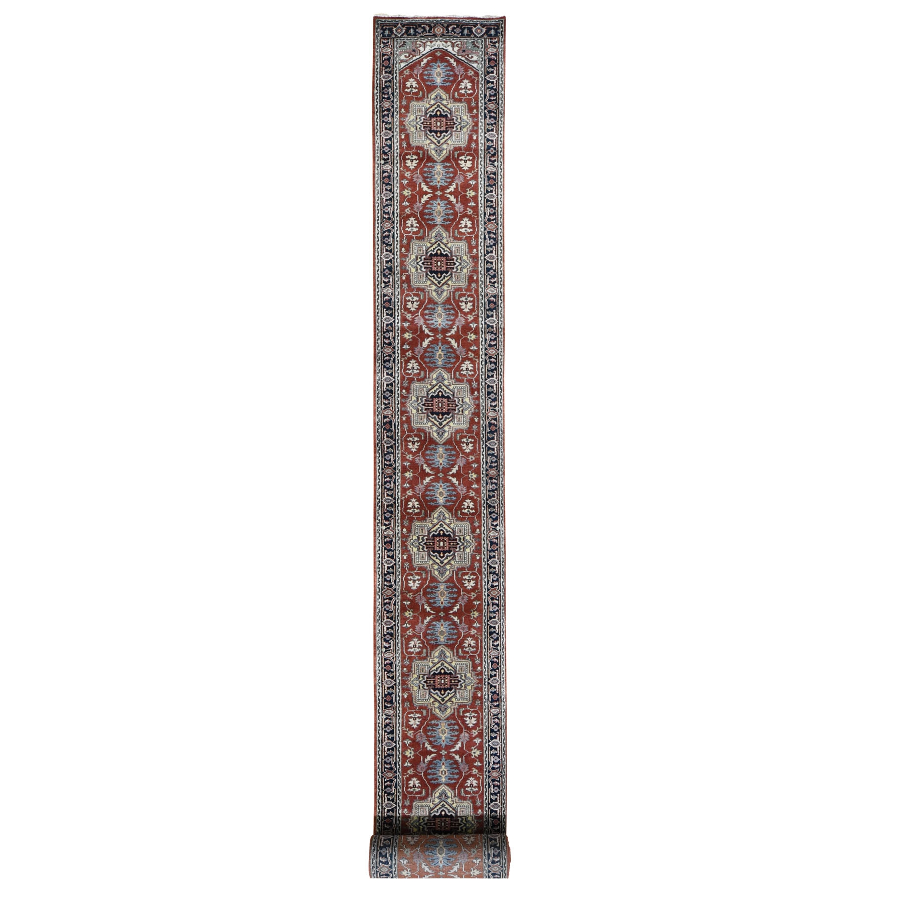 HerizRugs ORC437805