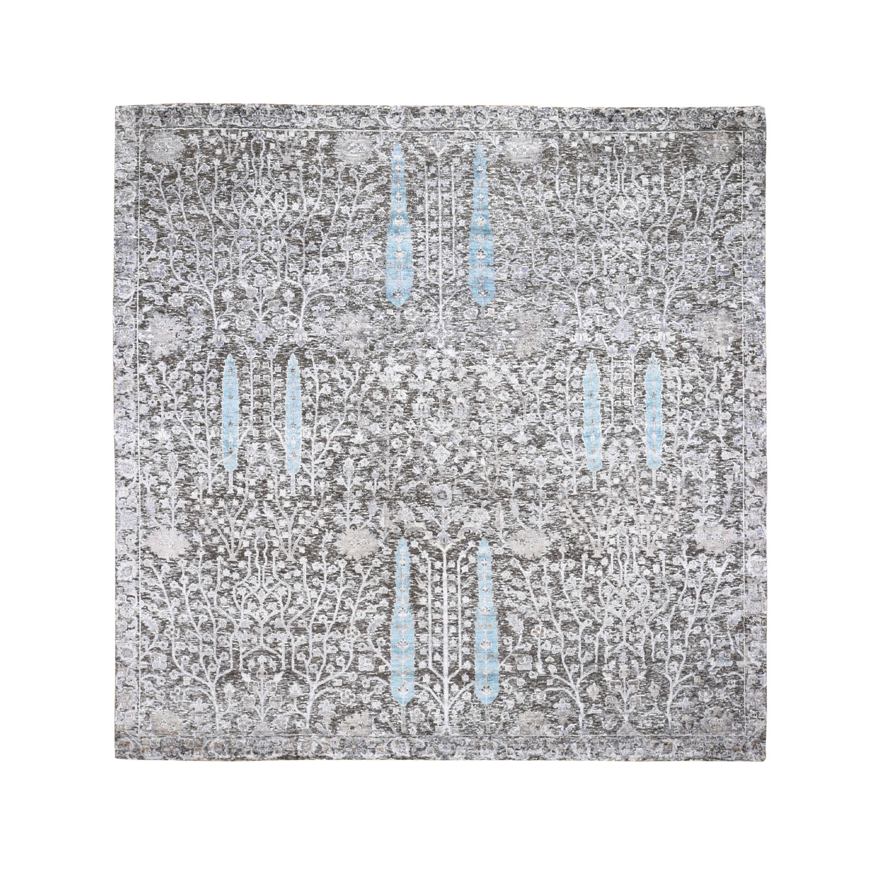 TransitionalRugs ORC440487
