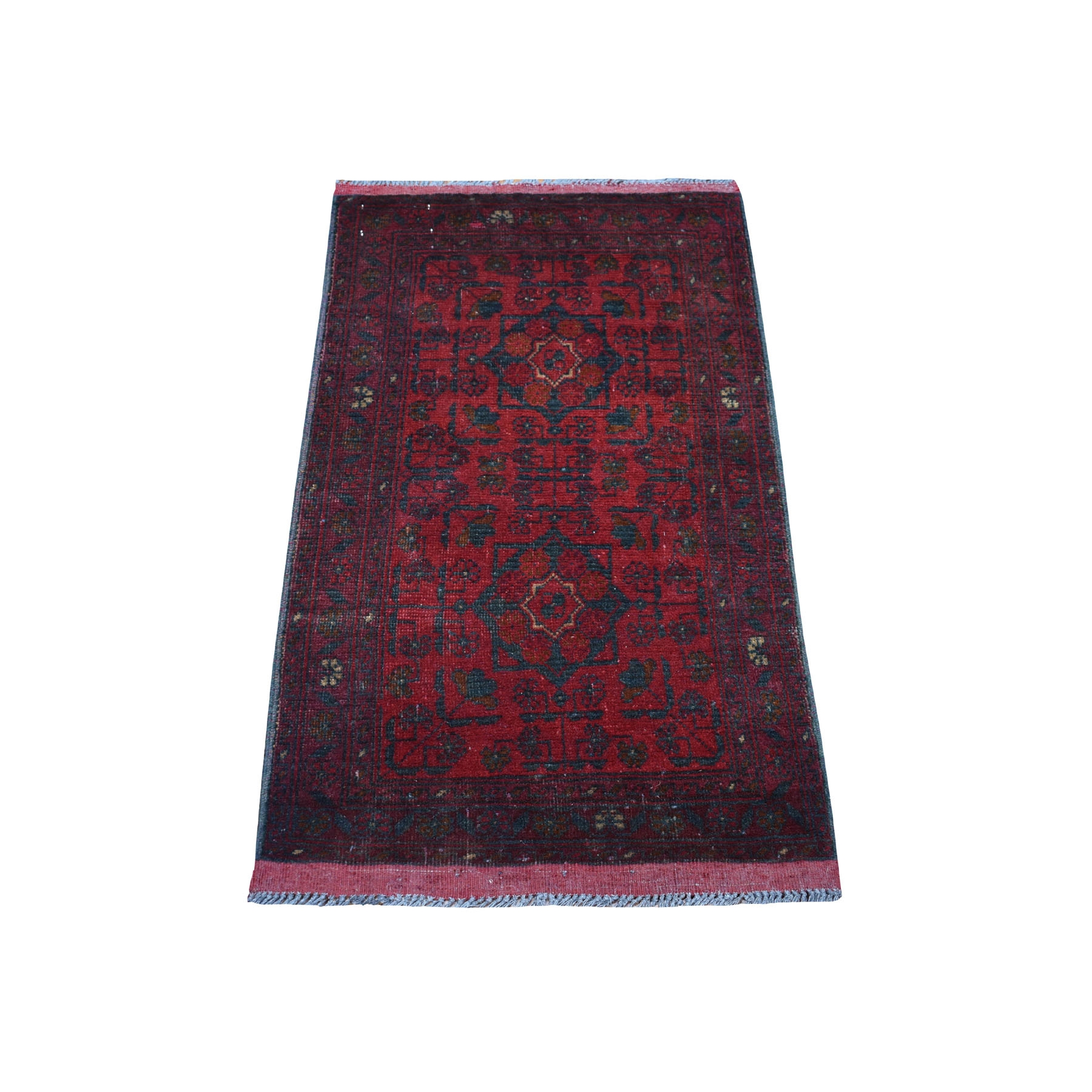 Tribal & GeometricRugs ORC487800