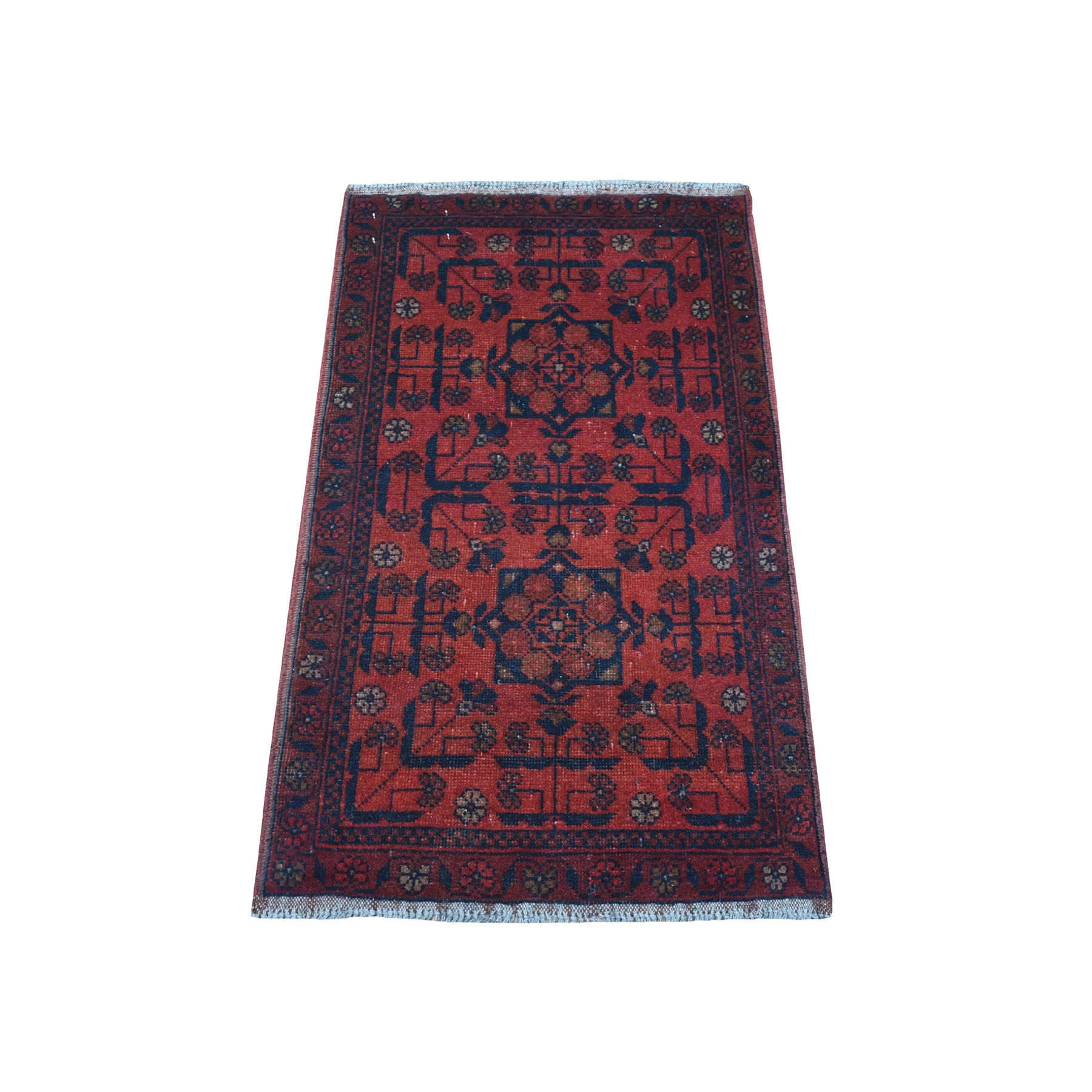 Tribal & GeometricRugs ORC487809