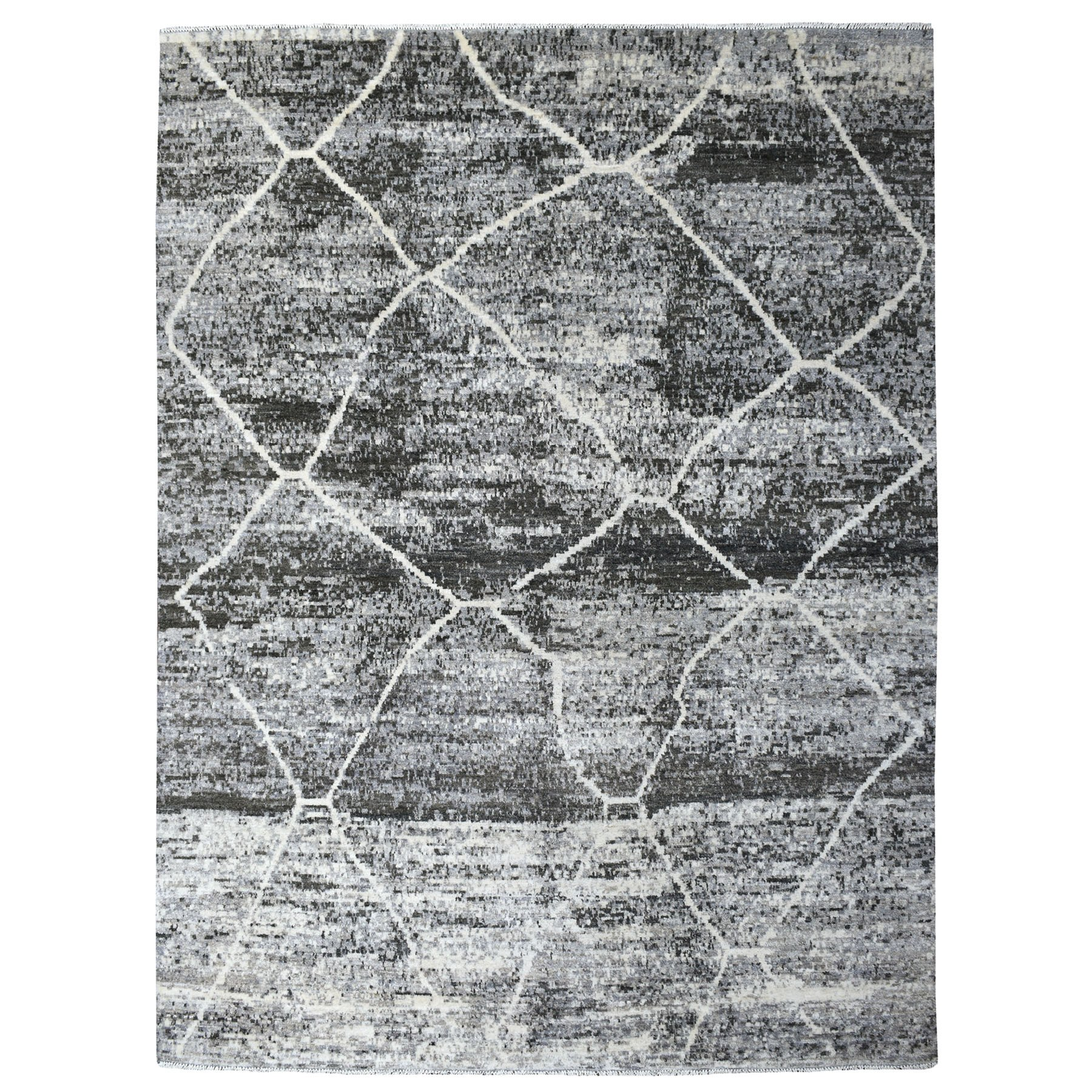 Tribal & GeometricRugs ORC502623