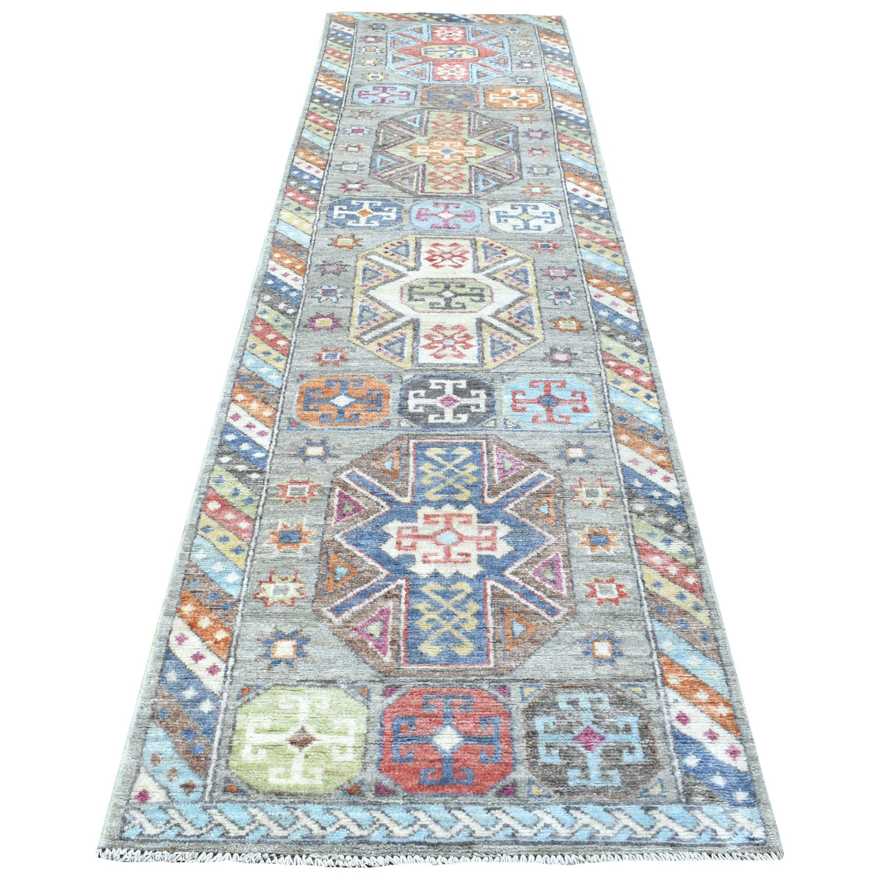 Tribal & GeometricRugs ORC503856