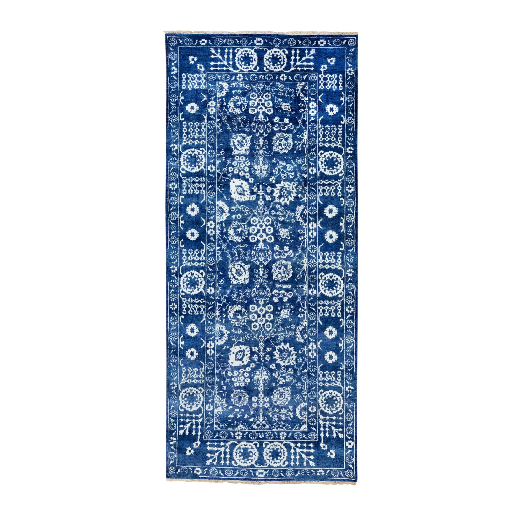 TransitionalRugs ORC526752