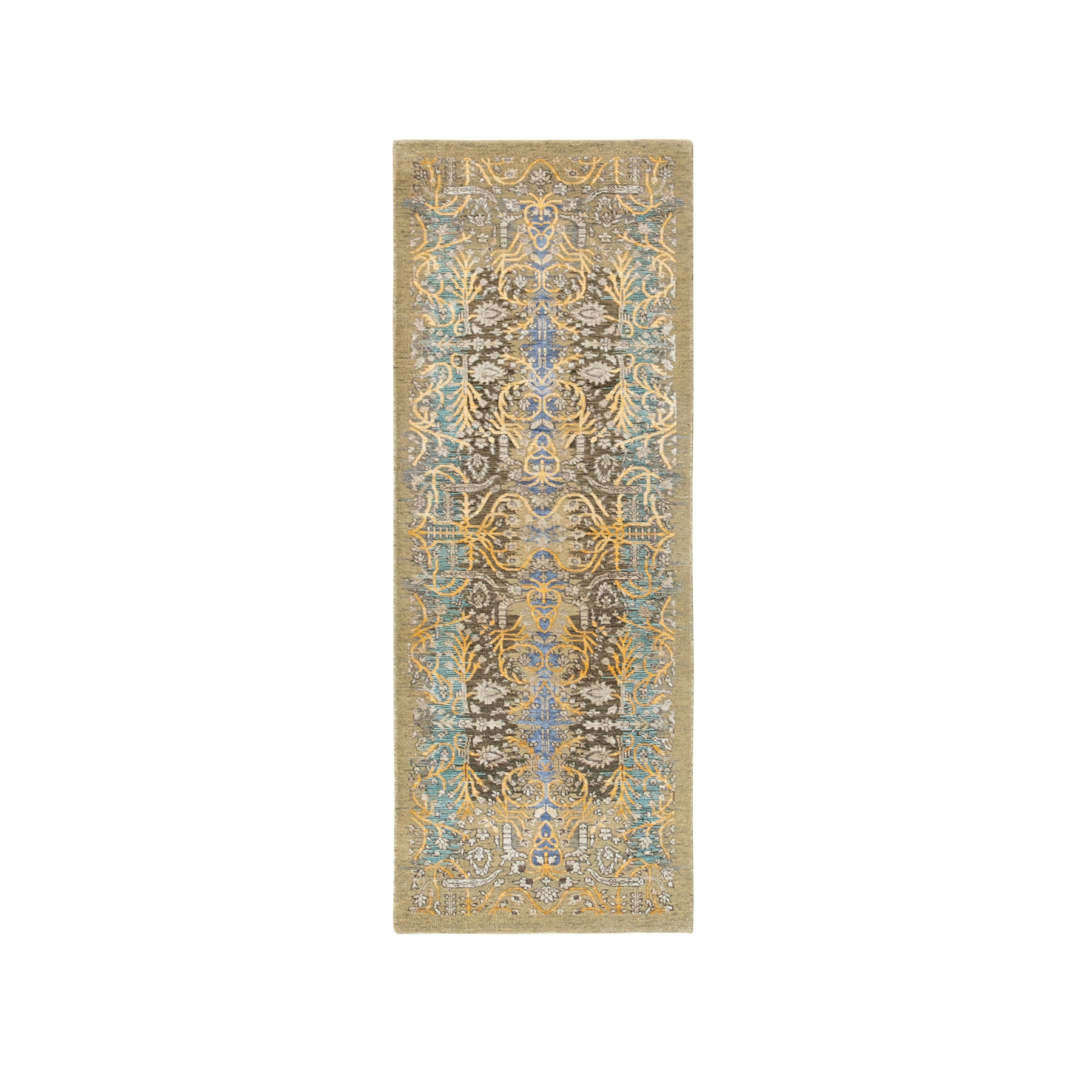 TransitionalRugs ORC530523