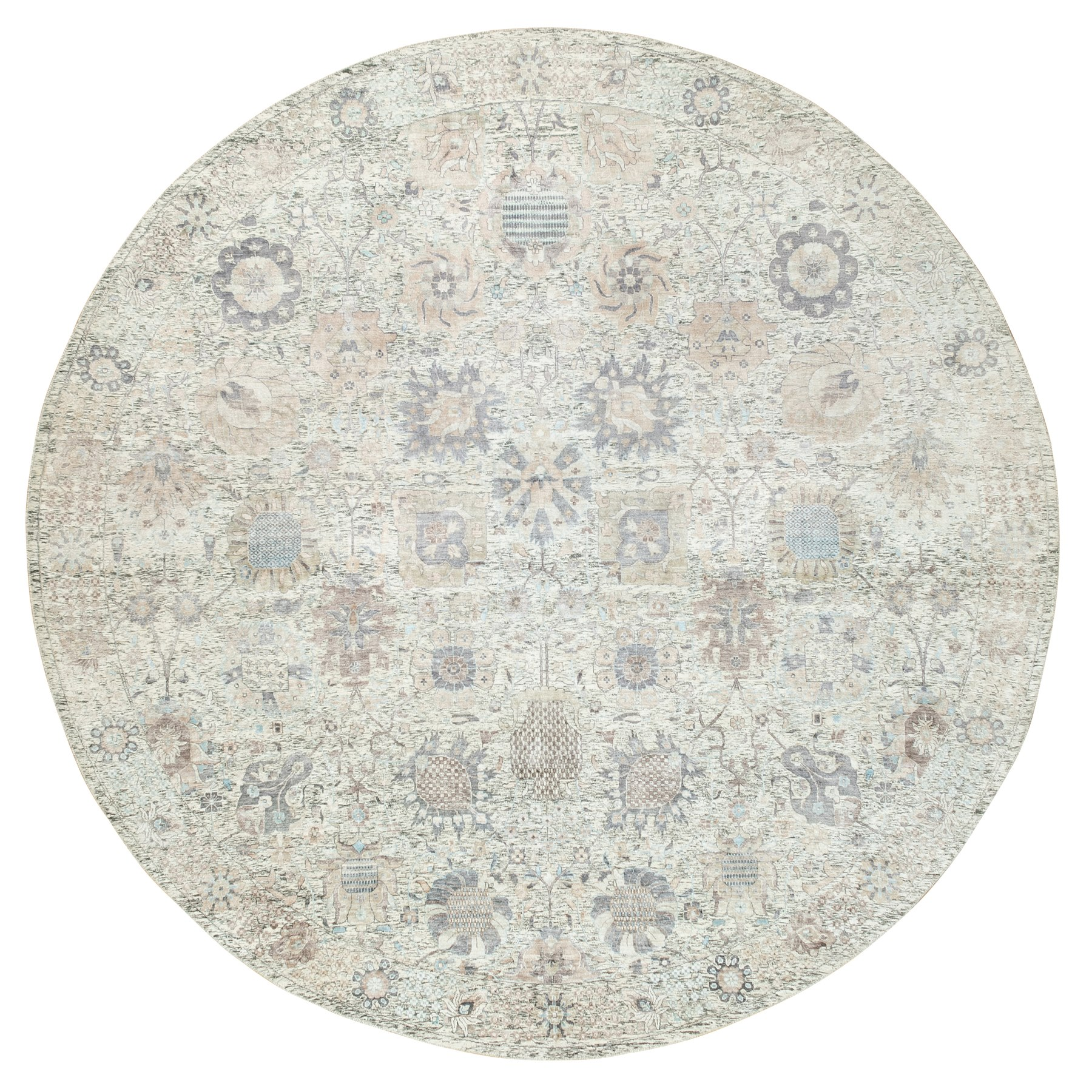 TransitionalRugs ORC530811