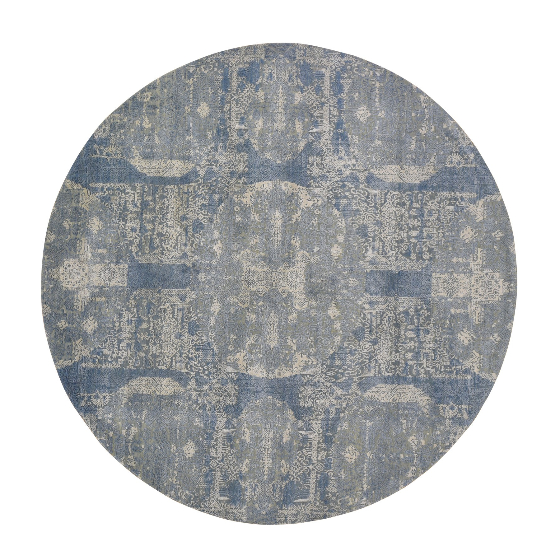 TransitionalRugs ORC531000