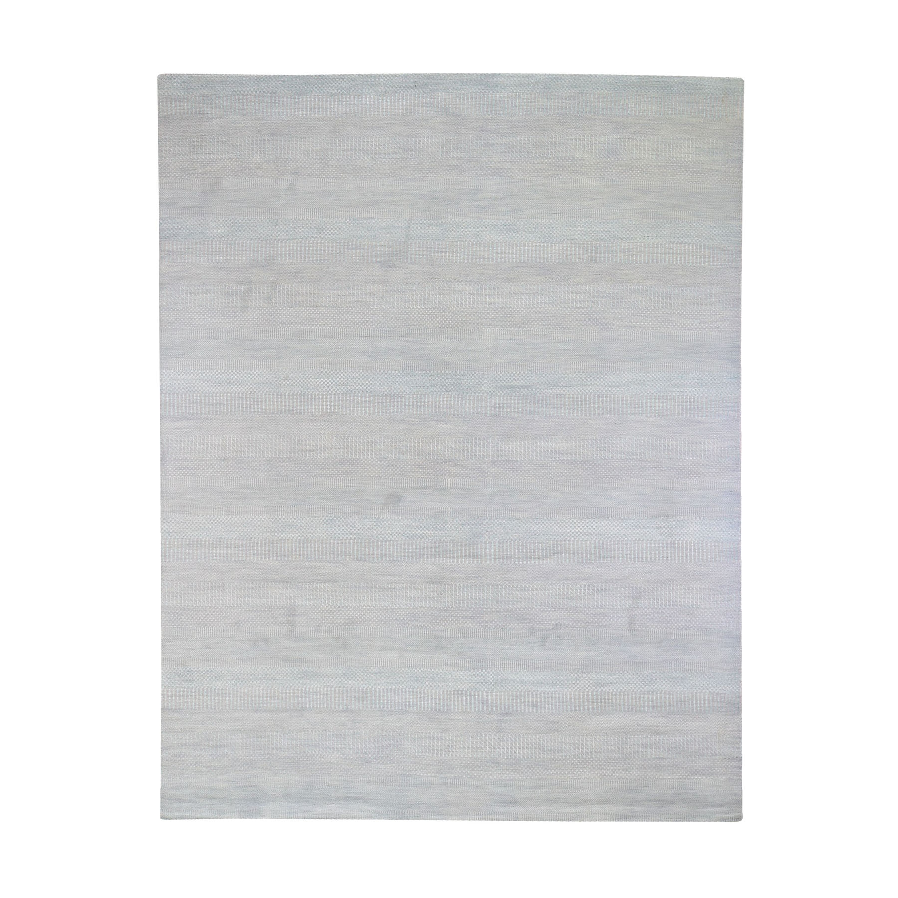 Modern & Contemporary Rugs LUV536418