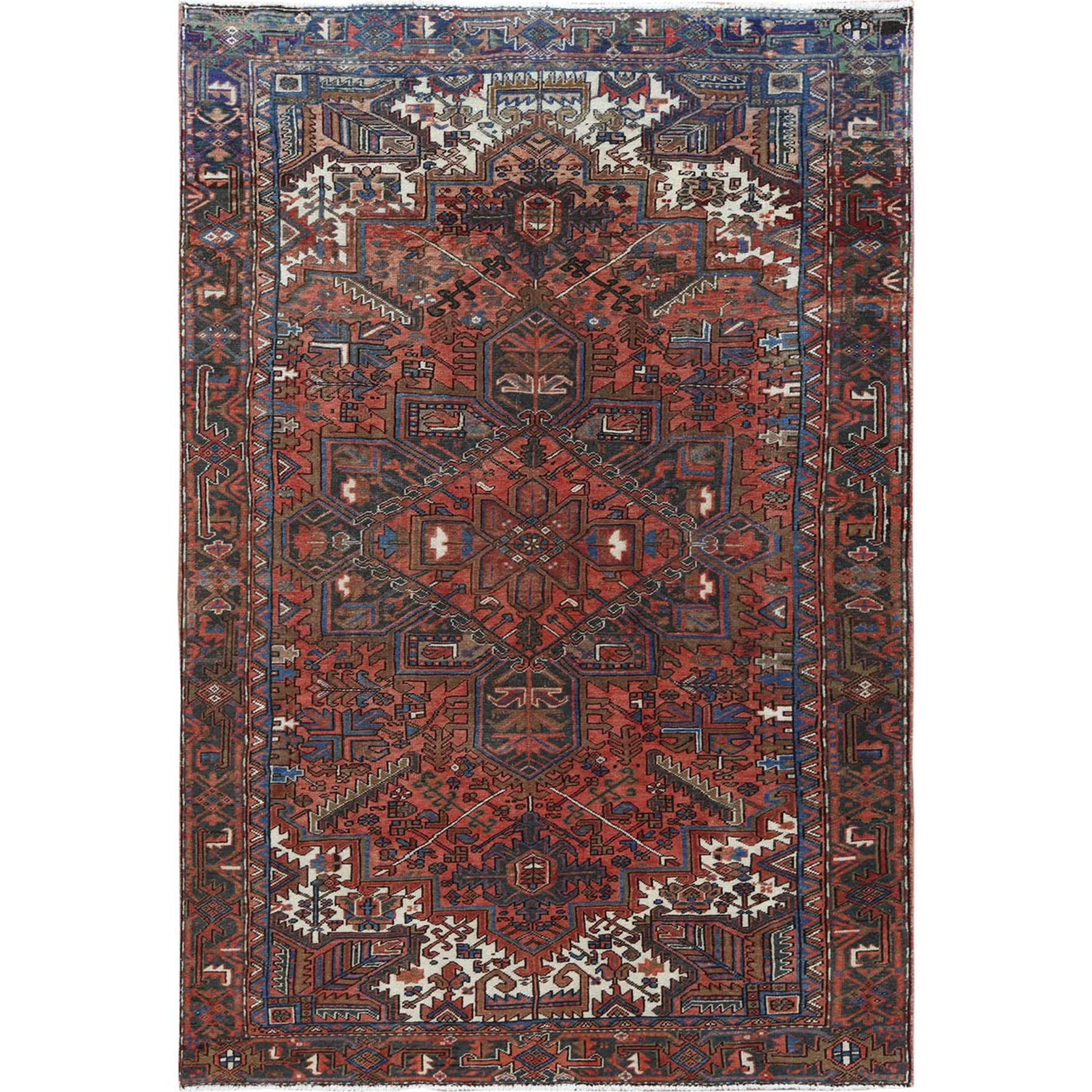 HerizRugs ORC541566