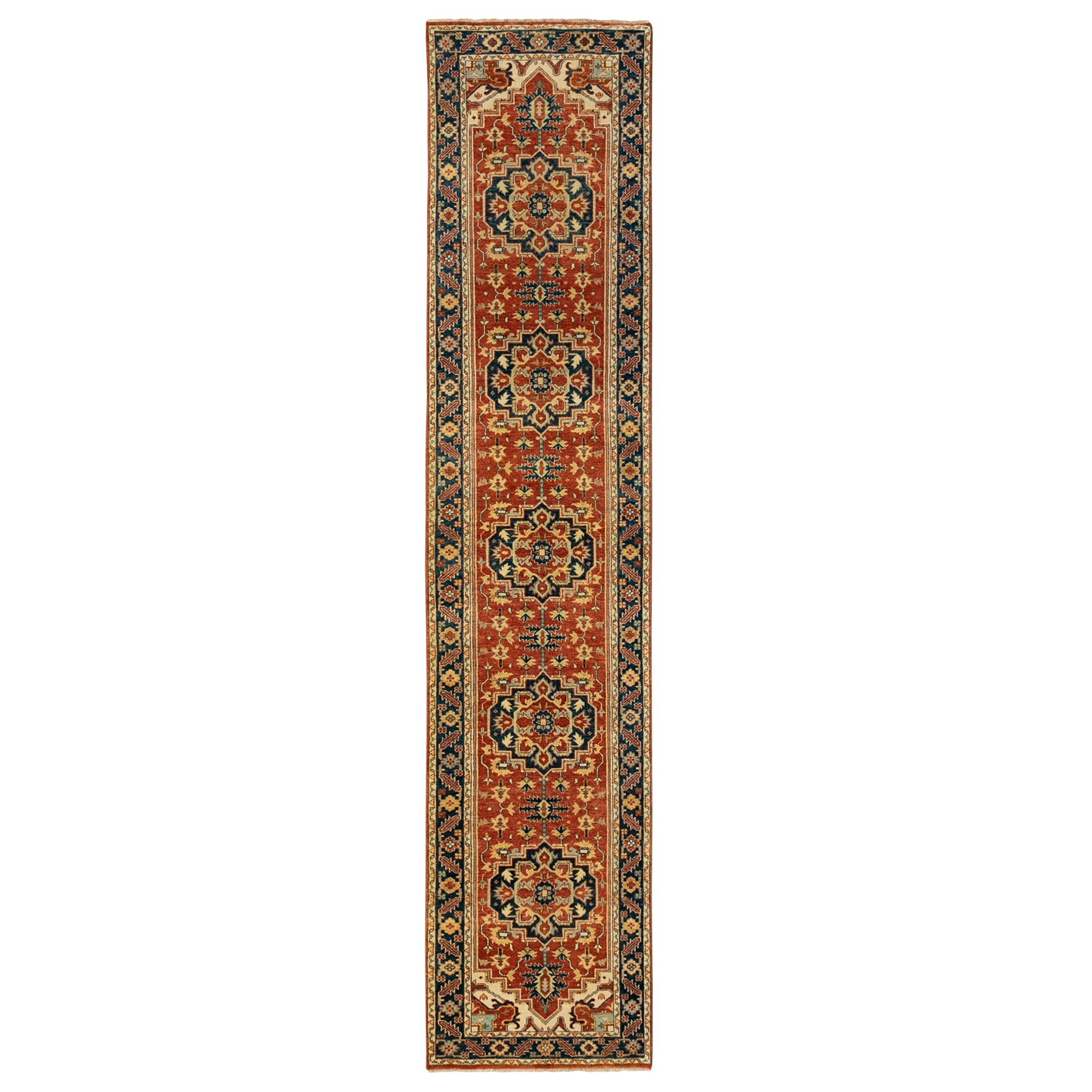 HerizRugs ORC558099